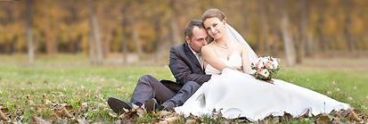 Свадебный день Станислава и Алены